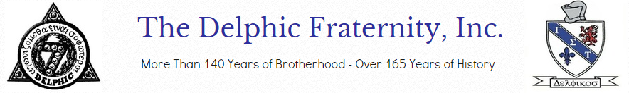 More Than 140 Years of Brotherhood - Over 165 Years of History