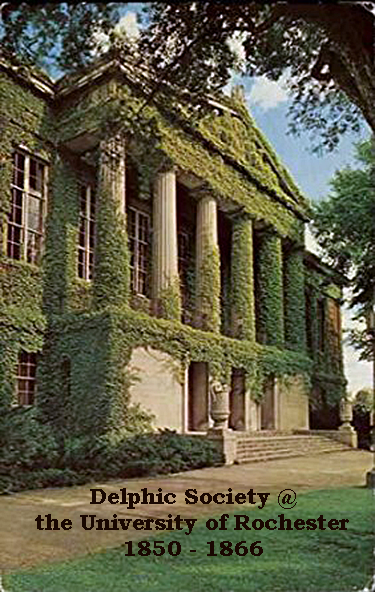 rush-rhees-library-university-of-rochester-rochester