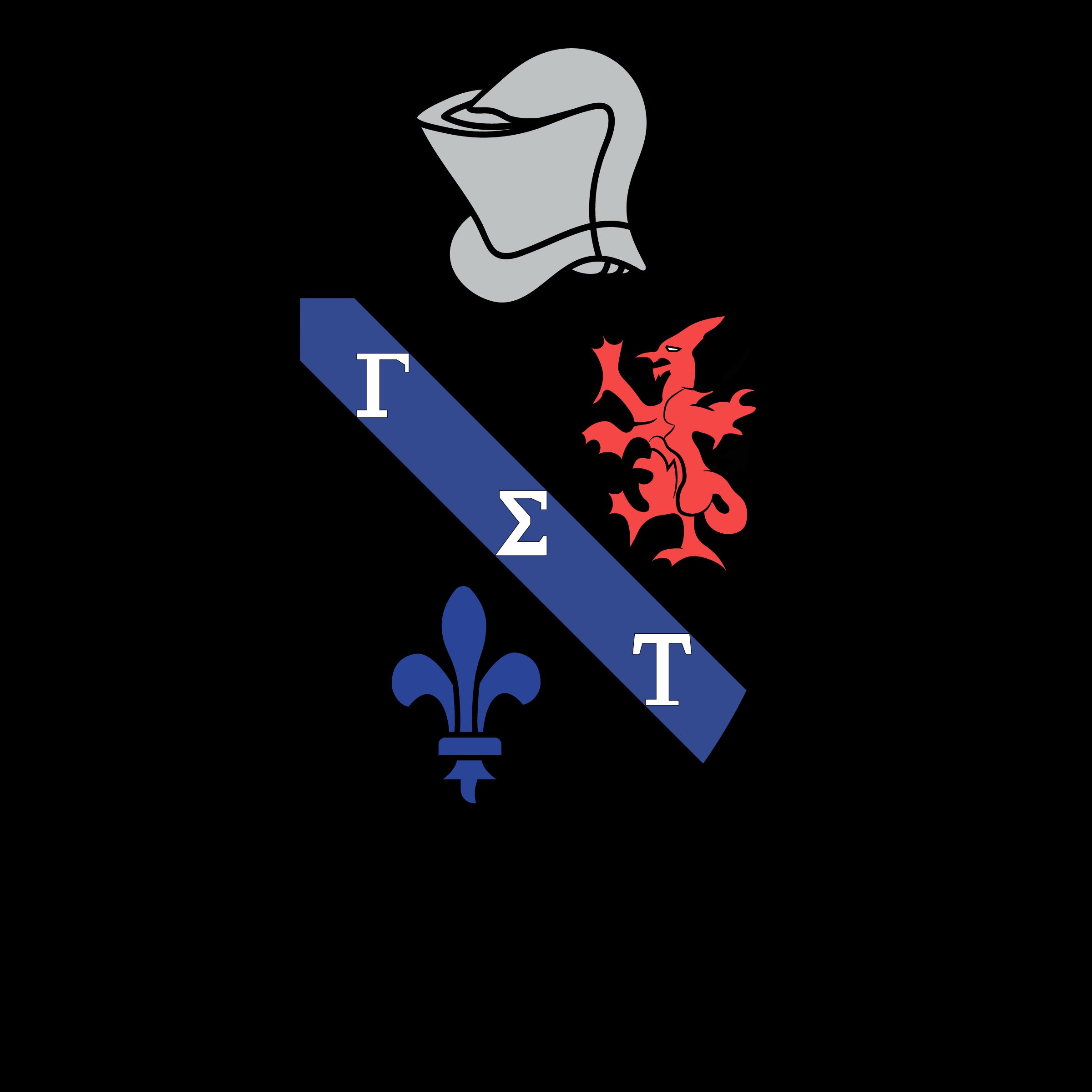 Delphic Crest